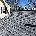 Roof cleaning  18
